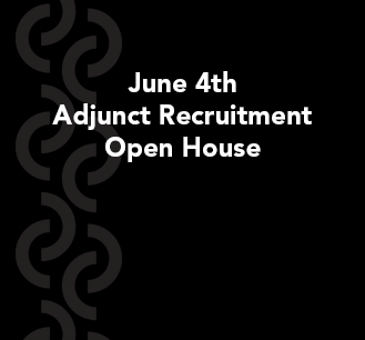 Springfield: Adjunct Open House