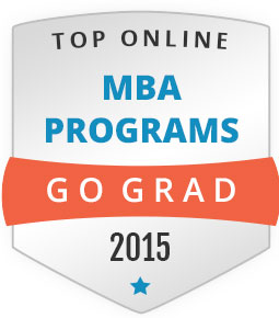 GoGrad-Badge-MBA