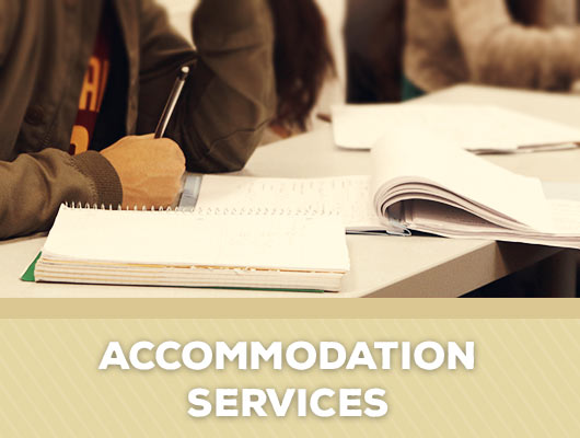 fresh essays   writing accommodations for students with