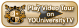 YOUniversityTV Video Tour