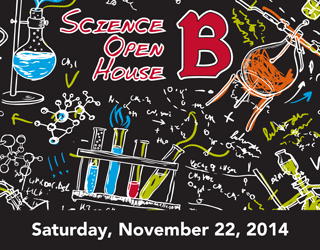 ScienceOpenHouse-03