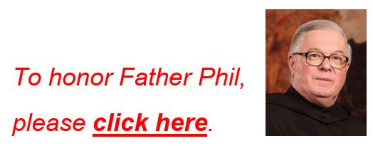 Father Phil