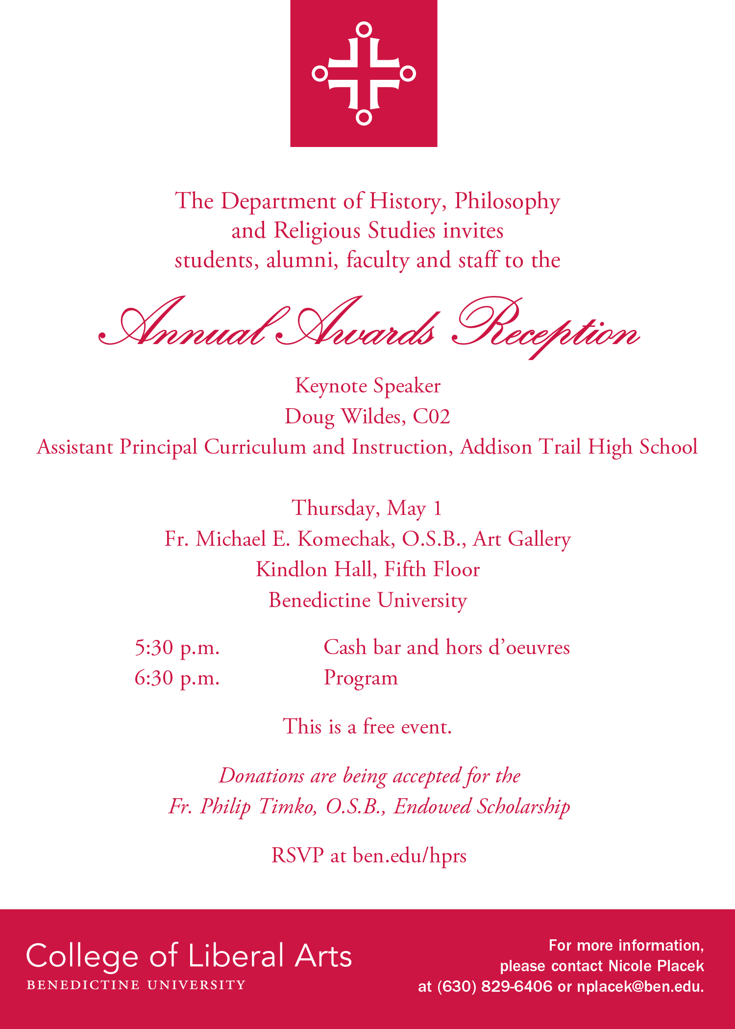 AnnualAwardBanquet_Invite_2014