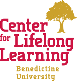 Center-for-Lifelong-Learning-Logo