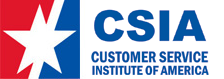 Customer Service Institute of America