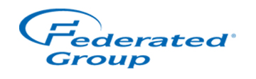 Federated Group