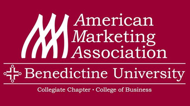 Benedictine AMA Chapter