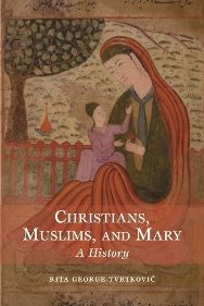 Christians, Muslims, and Mary