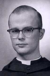 Fr. Suchy early photo
