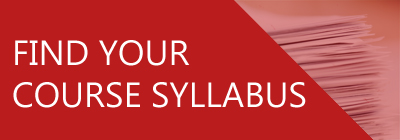 Find your course syllabus