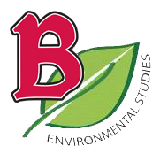Environmental Studies Certificate