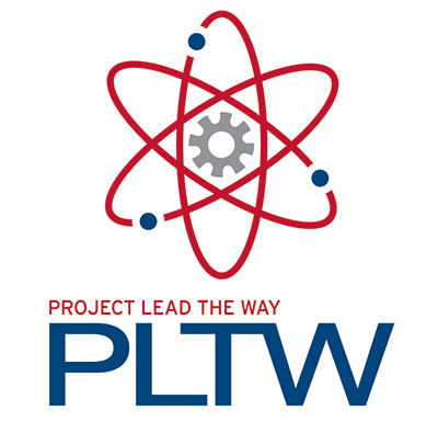 PLTW Project Lead The Way