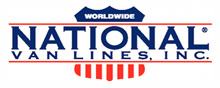 NationalVanLines_logo_sm