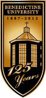 125th Anniversary Logo