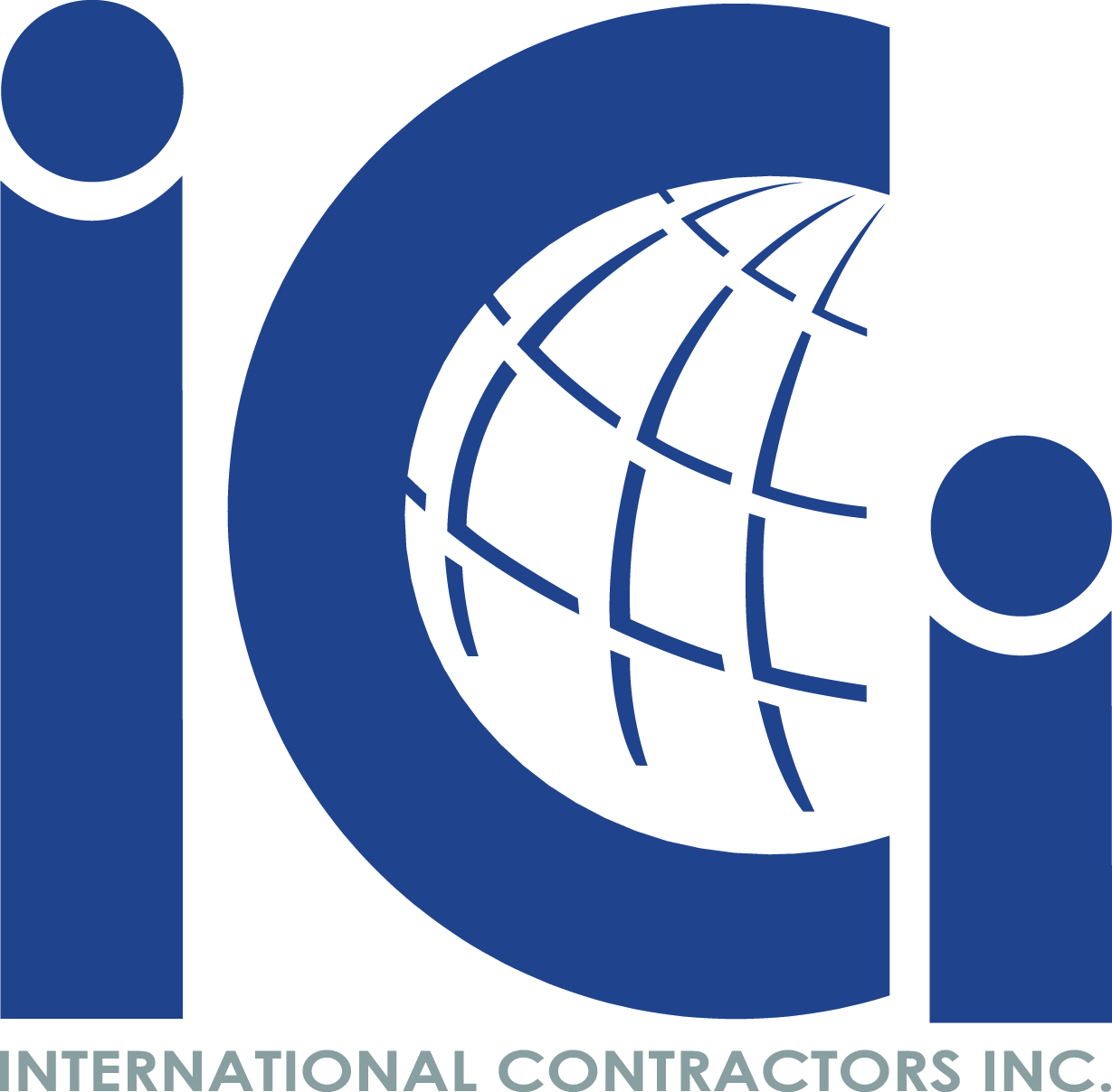 International Contractors Inc