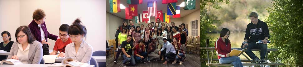 International Students and Scholars Pic 1