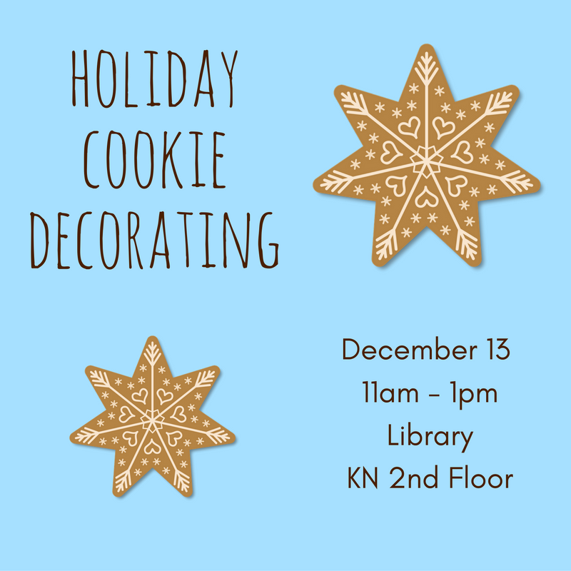 cookie decorating graphic