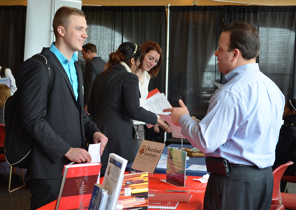 Career Fair APR092015 (2)