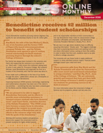 Voices Online December 2016