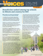 Voices Online July 2016