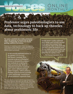 Voices Online June 2016