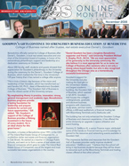 Voices Online November 2016