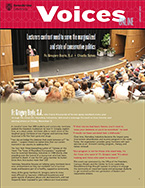 Voices Online January 2018