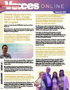 Voices Online September 2017