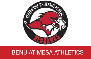 Redhawks_Athletics