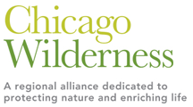 Chicago Wilderness Logo