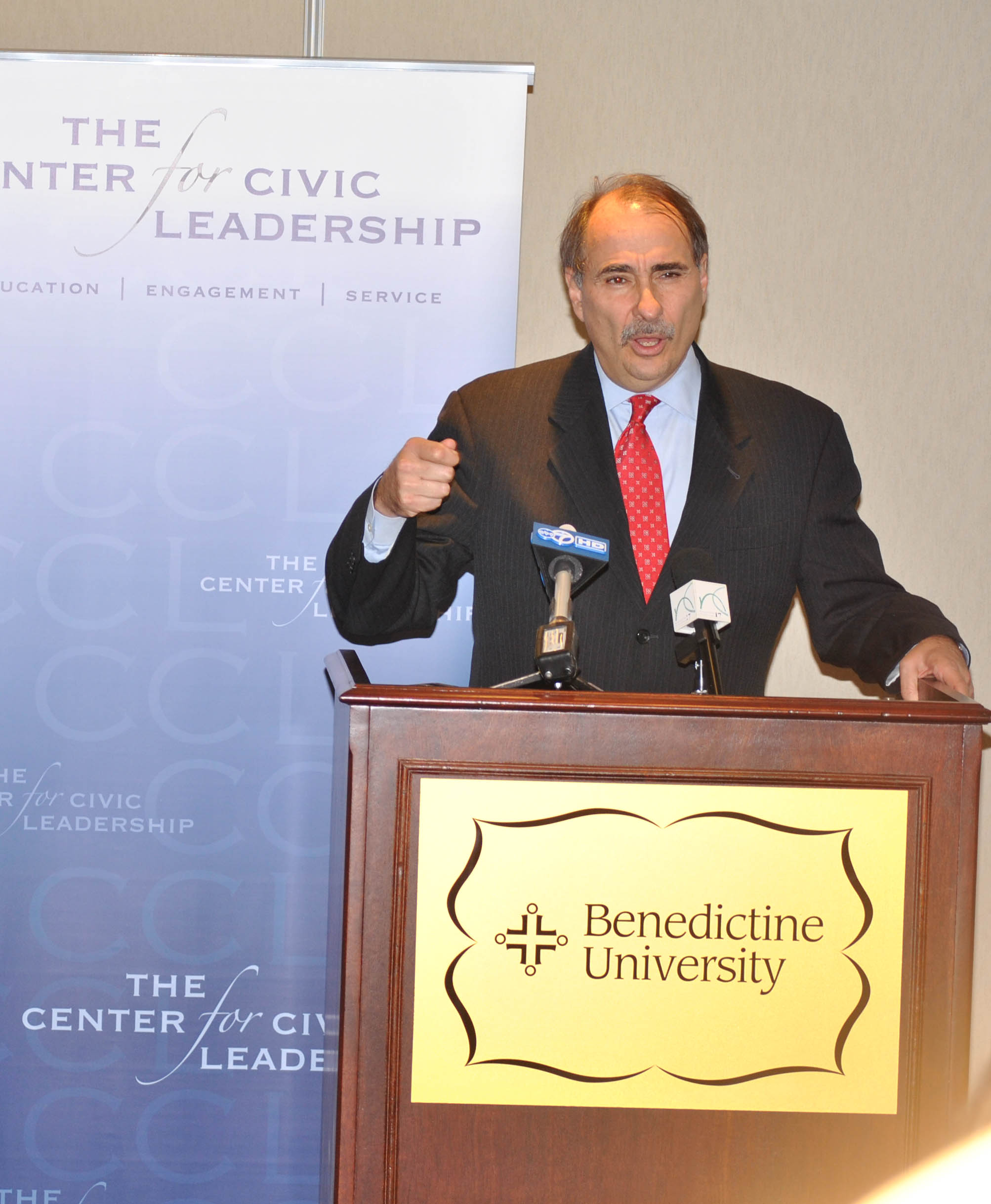 CCL Axelrod 04-23-12 (27)