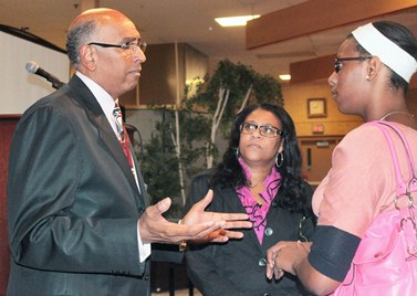 Michael-Steele-event-9-19-12