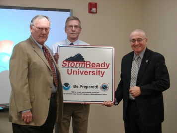 StormReadyAwards4-26-12-007_1