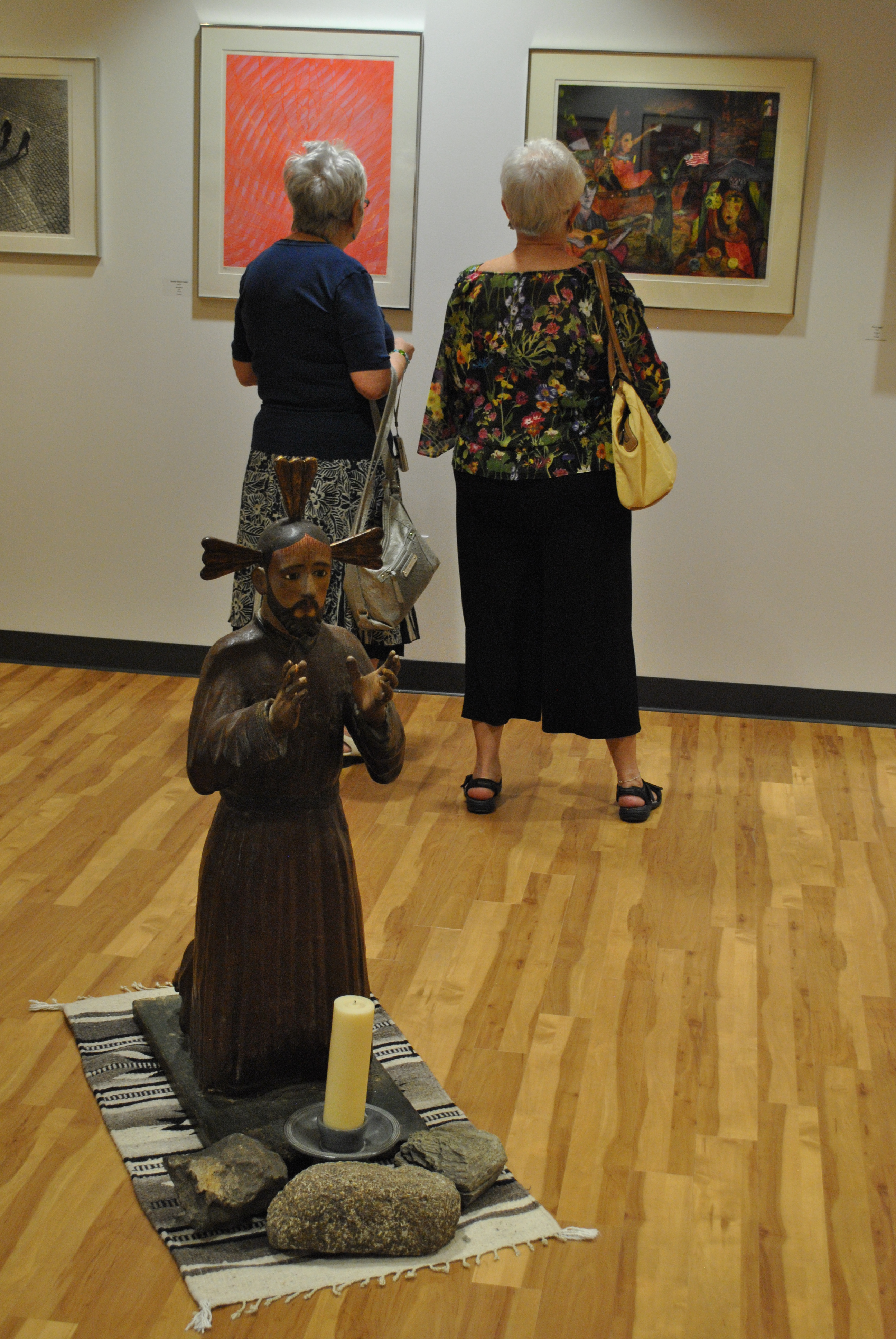 Art gallery GO 8-18-2013 090