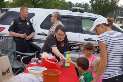 National Night Out 8-5-14 (17)
