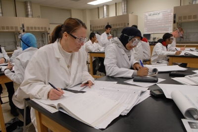 Science Classroom 2009 (resize)