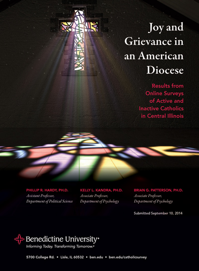 joy-and-grievance-in-american-diocese_edit