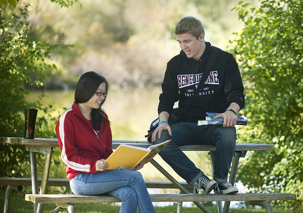 Find academic program information and resources for current students on the Park University website. Access resources such as Canvas classroom, course schedules, exam schedules, academic calendars, catalogs, library catalogs, bookstore and many more. Visit our website for more information.