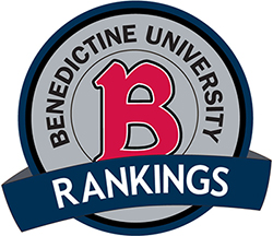 BenU Rankings